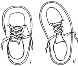 Интернет магазин детской обуви котофей, купить