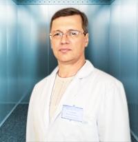 Федеральная служба сексопатологи в москве